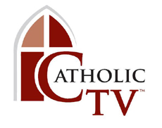 Catholic TV
