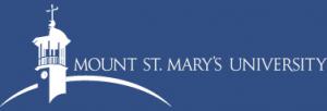 Mount St. Mary's University