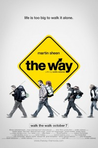 The Way (2011)