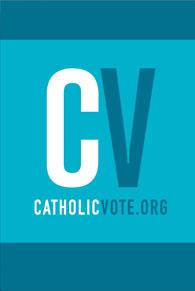 CatholicVote App