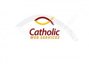 Catholic Web Services