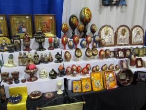 Beautiful Catholic Icons & Art for Sale