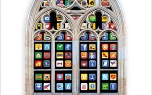 Catholic Apps