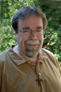 John Clem