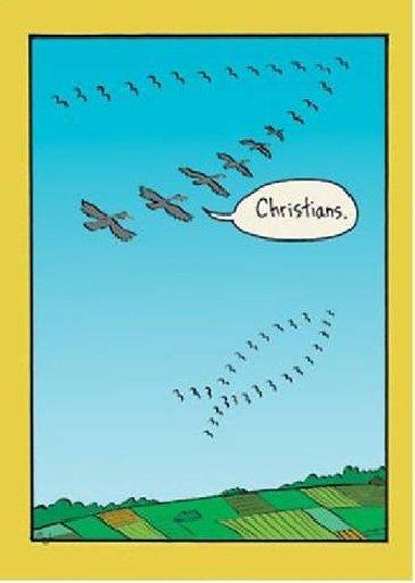 ChristianFlock