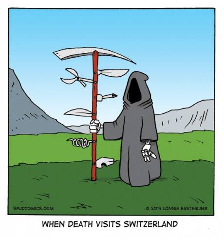 TheSwissReaper copy