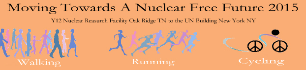 Moving-towards-a-nuclear-free-future
