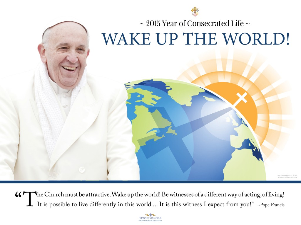 YCL-Poster-Pope-Francis-for-web