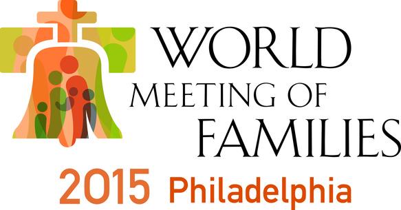 wmof logo w fonts