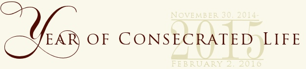 header-year-of-consecrated-life1