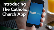 catholic-church-app220w