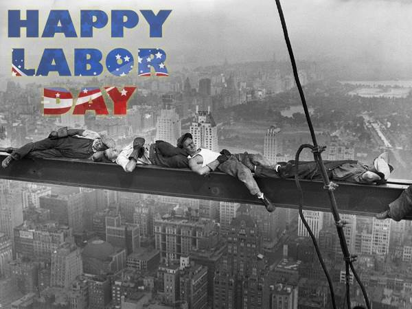 Construction-Workers-Labor-Day-2014-HD-Wallpapers-Black-and-White