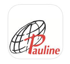 Pauline-app-logo