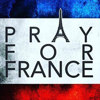 215046-Pray-For-France-Image