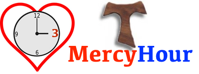 MercyHourFBcover400x150 (1)